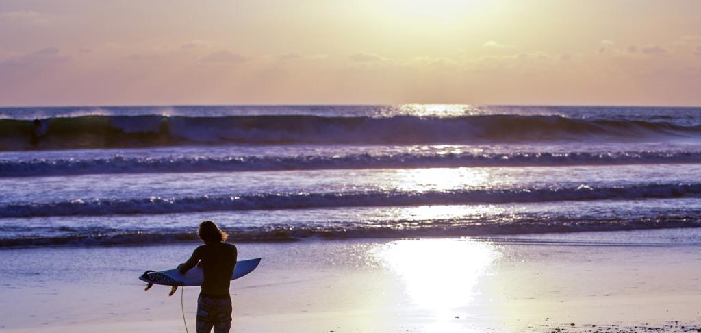 Photo Credit: Lance Laurence / lancelaurencephoto.com Santa Teresa, Costa Rica